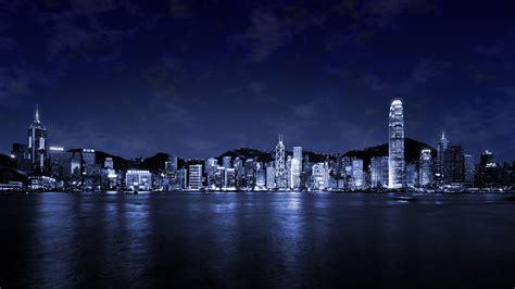 cities  skylines wallpapers wallpaper wednesday