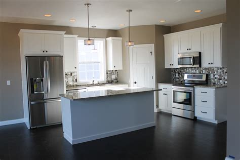 picture kitchen cabinets kitchen cook islands kitchen layout ideas kitchen island 1483