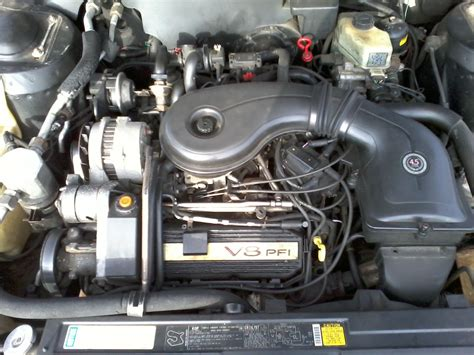 Cadillac Engine by File Cadillac 4 5 L Ohv V8 Engine Jpg Wikimedia Commons