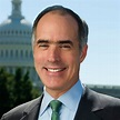 Bob Casey, Jr.'s Political Summary - The Voter's Self ...