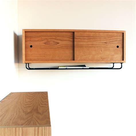 Small Storage Cupboard by Small Storage Cupboard Small Door Cabinet