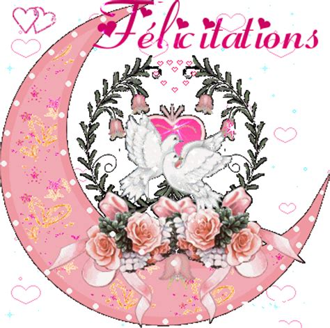 felicitations mariage maries page 4