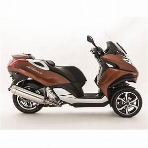Peugeot Metropolis 400 : scooters mopeds peugeot metropolis 400 abs peugeot scooter model detail ~ Medecine-chirurgie-esthetiques.com Avis de Voitures