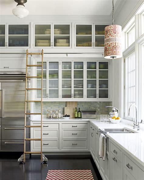 unique kitchen storage ideas easy storage solutions  kitchens