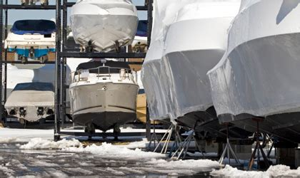 Winterize Boat Mercruiser by Winterizing Your Boat
