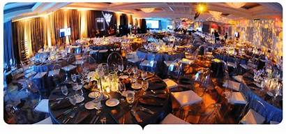 Corporate Planning Event Events Atlanta
