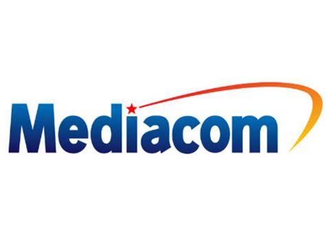 mediacom uncorks  meg broadband tier multichannel