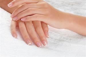 Грибок ногтя у ребенка 2 лет