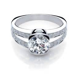 engagement rings at jewelers engagement rings cary custom engagement rings raleigh