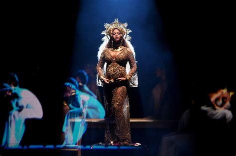 Pin by J P on empress   Grammy, Beyonce, Grammys 2017