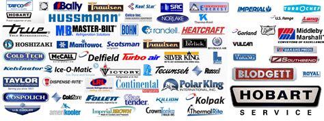 kitchen equipment brands bottle cooler repair restaurant equipment repair of Industrial