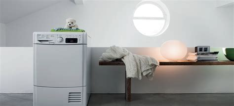 consommation electrique seche linge s 232 che linge 224 condensation indesit posable 8 kg ind80111