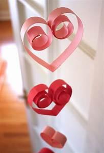 4 Easy Valentine's Day Decor DIYs