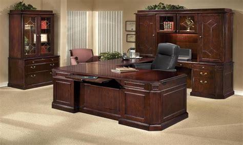 office furniture desk executive office suites furniture