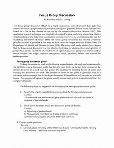 creative writing activities for 4th grade creative writing must haves creative writing egypt