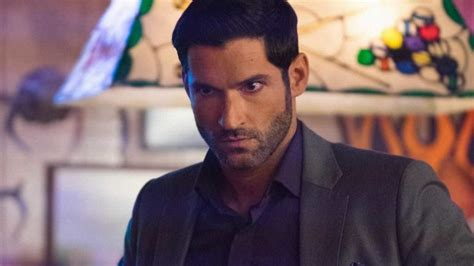 21, 2020, which is about six months ago. Lucifer Season 5 Part 2: Here Are All The Info And The Release Date - Crossover 99