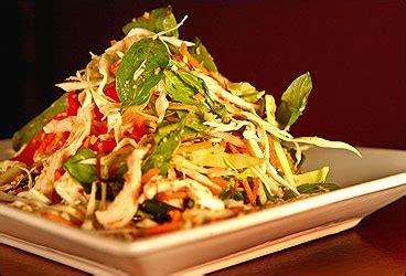cuisine cambodgienne salade cambodgienne recipe the boston globe