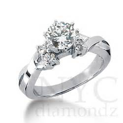 engagement rings for hair style engagement rings designs