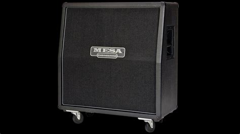 Mesa Boogie Cabinet Dimensions by 4x12 Rectifier Traditional Slant Guitar Lifier Cabinet