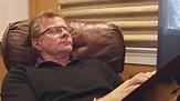 David Magee Interview Transcript - NarniaWeb   Netflix's ...