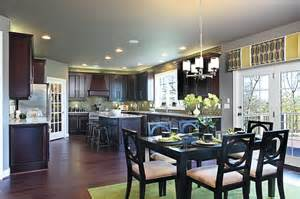 master bedroom and bath floor plans new luxury homes for sale in northville mi steeplechase