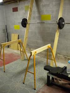 28 best images about DIY Crossfit on Pinterest Homemade