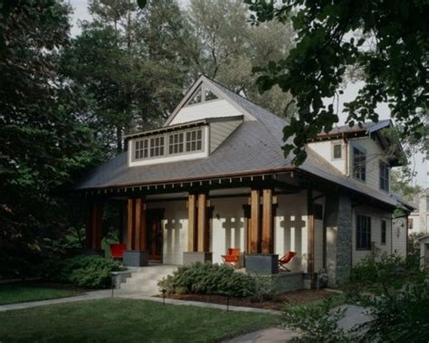 hip roofs construction paint 17 best images about hip roof design on