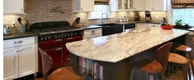 installing tile backsplash in kitchen spectrum designs granite marble quartz