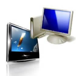 consommation ordinateur de bureau la consommation des tv et ordinateurs