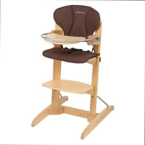 chaise bébé confort chaise haute chaise haute de bar en rotin