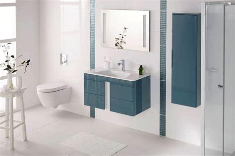 changer porte meuble cuisine changer porte meuble salle de bain uteyo