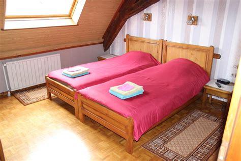 booking chambre d hotes chambre d 39 hôtes au vieux moulin entre sarregueminnes et