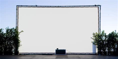 backdrop printer singapore event management