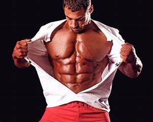 Dietkart Blog  How Does Whey Proteins Helps In Building