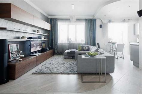 modern living room decorating ideas for apartments modern