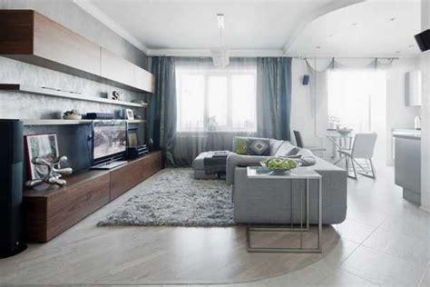 modern apartment decorating ideas modern living room decorating ideas for apartments modern living room design and decorating