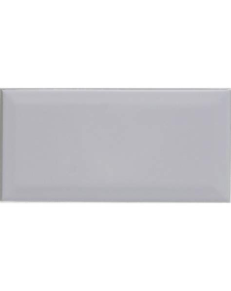 Metro Light Grey Wall Tile Bathroom Tiles Direct