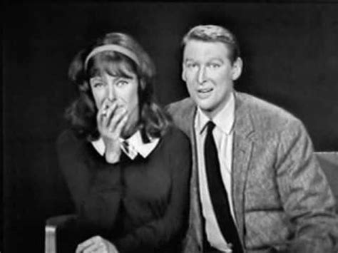mike nichols and elaine may youtube kennedy center honors mike nichols 2003 1 2 youtube