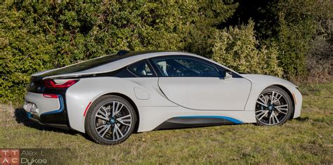 In Hybrid Cars 2016 by 2016 Bmw I8 Hybrid Exterior Front The About Cars