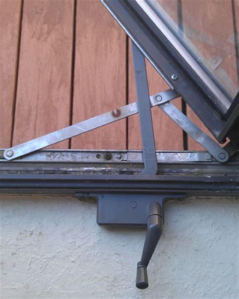 casement window replacement hardware swiscocom
