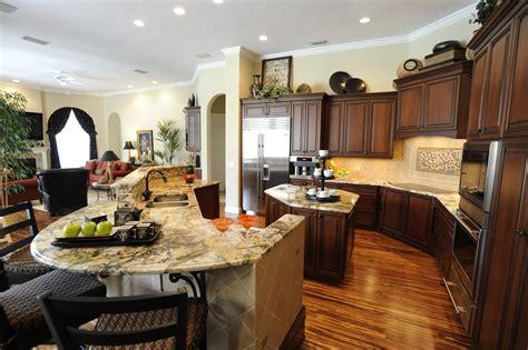 kitchen design ideas beautiful kitchen designs for small size kitchens