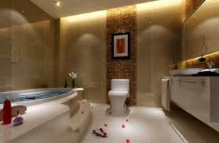 in bathroom design bathroom designs 2014 moi tres