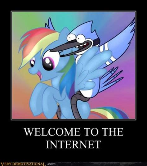 Welcome To The Internet Meme - image 170797 welcome to the internet know your meme