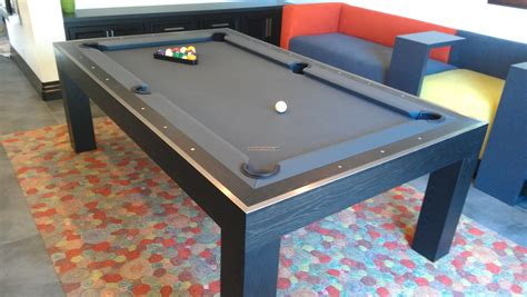 shuffleboard for sale contemporary pool table contemporary pool tables