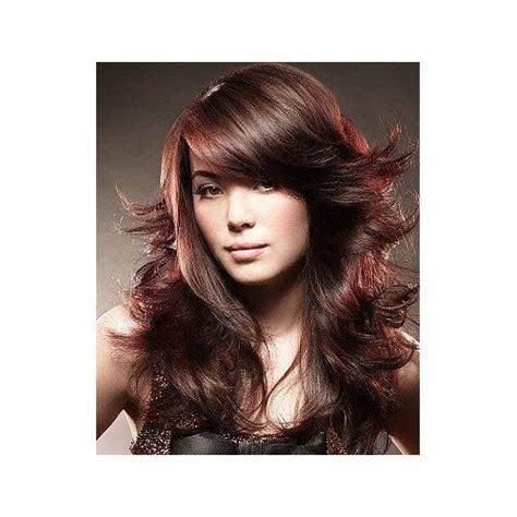 Henna Hair Color Natural And Chemical Free Mahogany