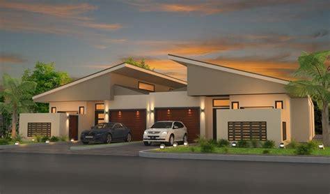home design interior and exterior 3d architectural visualisation duplex design for