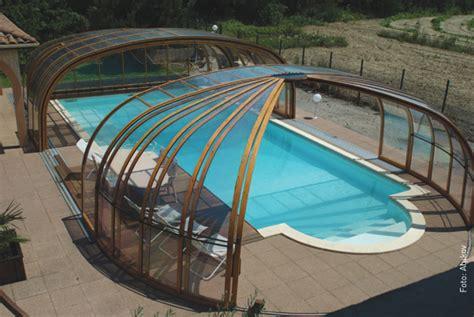 uberdachungen glas erstglasig die 10 besten überdachungen fürs schwimmbad