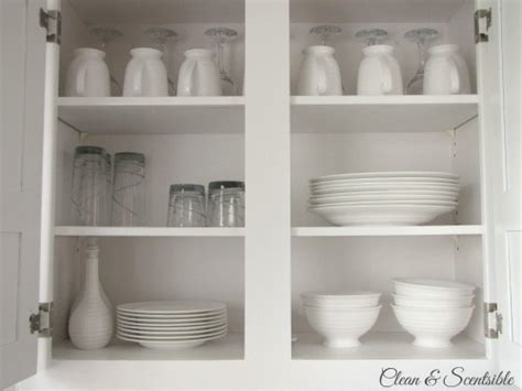 How To Organize Kitchen Cabinets  Clean And Scentsible. Pictures For My Living Room. Navy And Teal Living Room. Open Wall From Kitchen To Living Room. Open Plan Living And Dining Room Ideas. Cheap Black Furniture Living Room. Ranch House Living Room. Light Blue Living Room Ideas. Living Room Furniture Free Delivery
