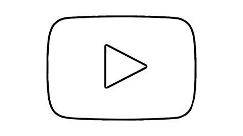 como desenhar  botao de  milhao de inscritos  youtube