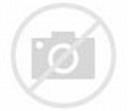 Municipal House Prague and Mlejnice Restaurant - The Dairy ...